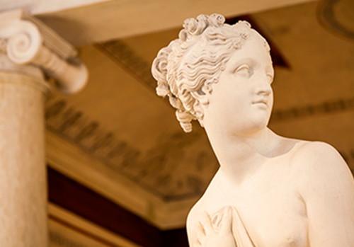 tasación de arte y antiguedades