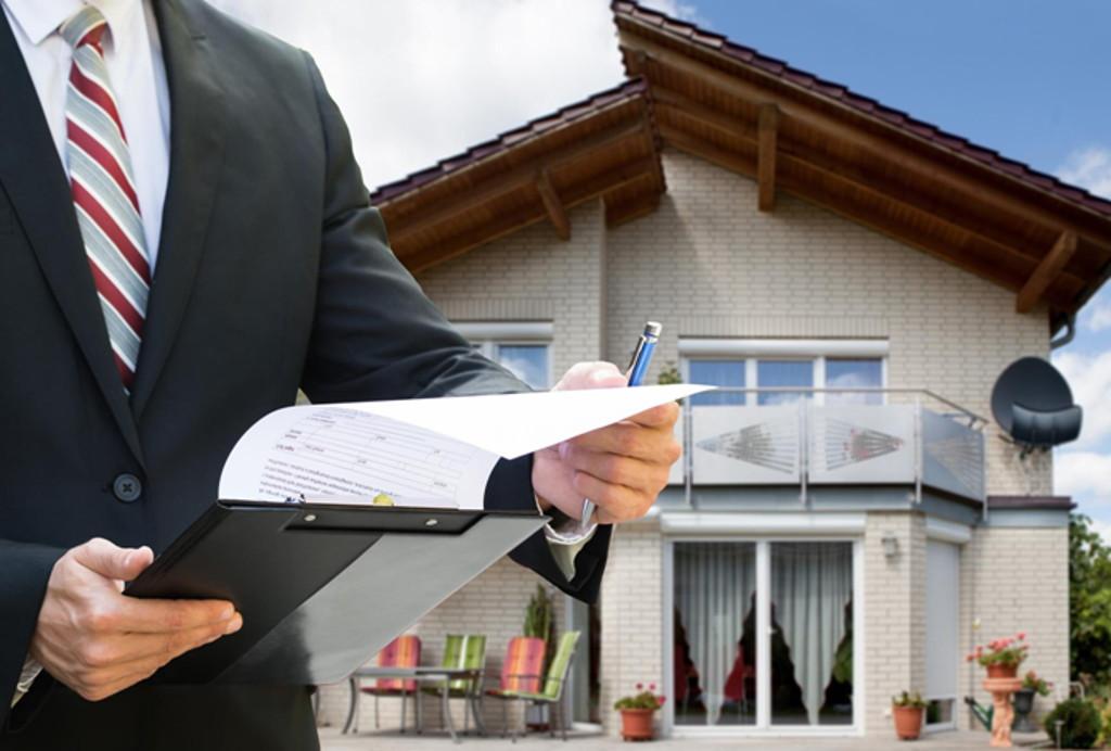 perito tasador inmobiliario en juicio