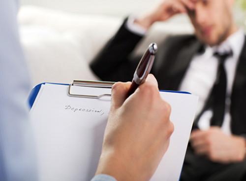peritaje de psicólogos judiciales
