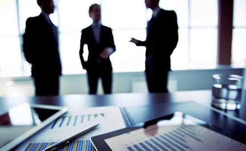 juicios y puebas de peritos mercantiles