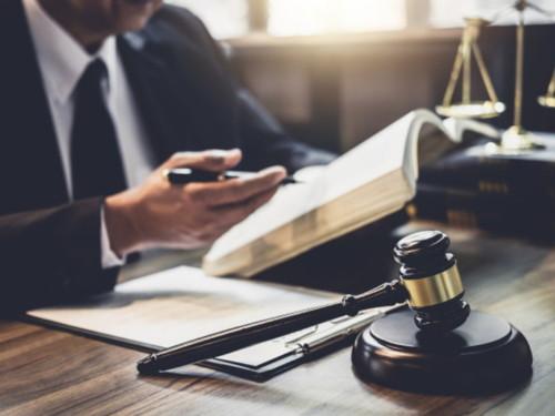 juicios mercantiles y perito mercantil