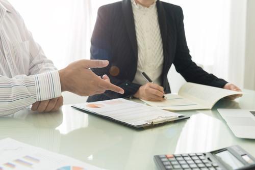 pruebas de juicio y perito mercantil