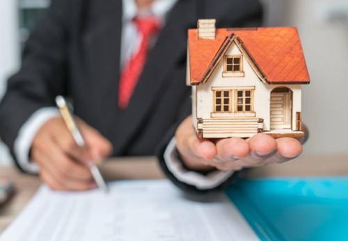 inmuebles y tasación inmobiliaria