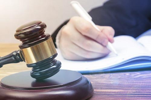 pruebas de perito en juicio