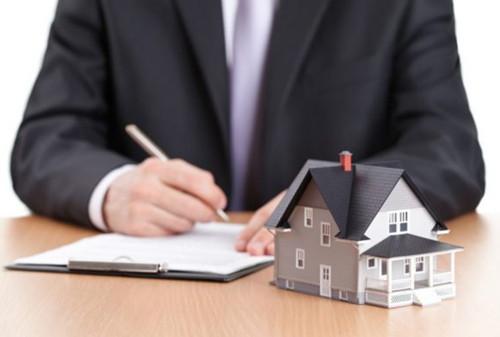tasación inmobiliaria como prueba en juicio